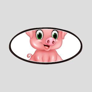 Piggie Patch