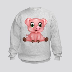 Piggie Sweatshirt