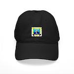 USS Chickasaw (ATF 83) Black Cap