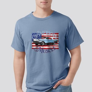 American Muscle 57 T-Shirt