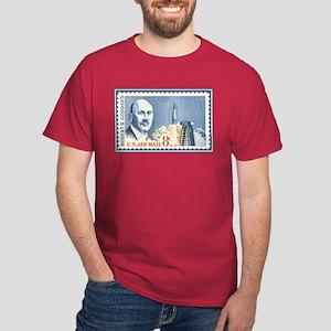 1964 Robert Goddard Dark T-Shirt