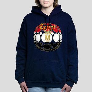Egypt 2018 World Cup Sweatshirt