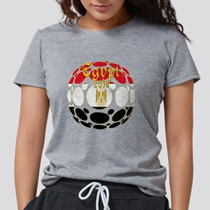 Egypt 2018 World Cup T-Shirt