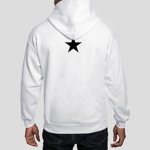 KillaCali CalProduct Hooded Sweatshirt