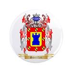 Santillan Button