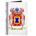 Santillan Journal
