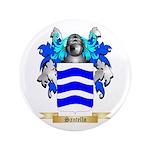 Santello Button