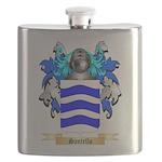 Santello Flask