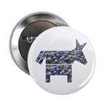 Texas Blue Donkey 2.25