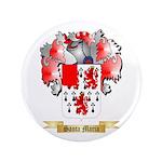 Santa Maria Button