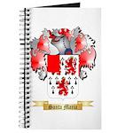 Santa Maria Journal