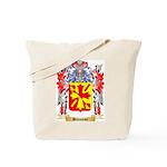 Sansome Tote Bag
