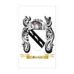 Sankey Sticker (Rectangle)