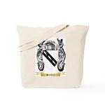 Sankey Tote Bag