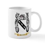 Sankey Mug