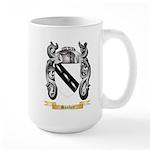 Sankey Large Mug