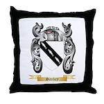 Sankey Throw Pillow