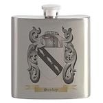 Sankey Flask