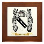 Sankey Framed Tile
