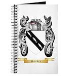 Sankey Journal