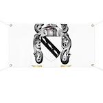 Sankey Banner