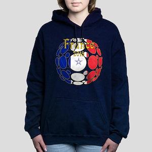 France 2018 World Cup Sweatshirt