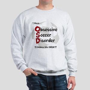OSD Sweatshirt
