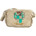Sandyfirth Messenger Bag