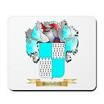 Sandyfirth Mousepad
