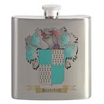 Sandyfirth Flask