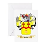 Sands Greeting Cards (Pk of 10)