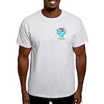 Sandiford Light T-Shirt