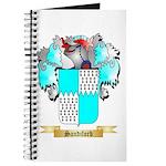 Sandiford Journal