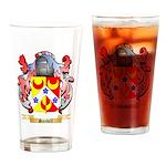 Sandell Drinking Glass