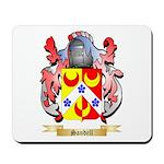 Sandell Mousepad