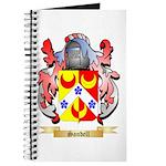 Sandell Journal