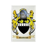 Sandbrook Rectangle Magnet (100 pack)