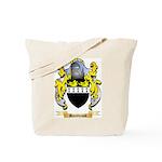 Sandbrook Tote Bag