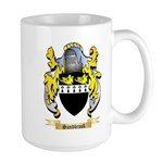 Sandbrook Large Mug