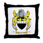 Sandbrook Throw Pillow
