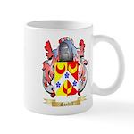 Sandall Mug