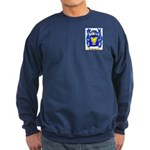 Sanchis Sweatshirt (dark)