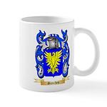Sanches Mug