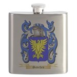 Sanches Flask