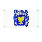 Sanches Banner