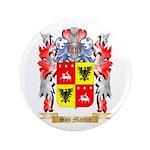 San Martin Button