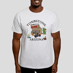 Tombstone, Arizona T-Shirt