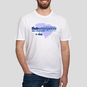 SC fishwhisperer T-Shirt