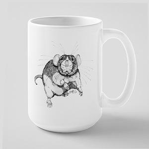 Dumbo Large Mug