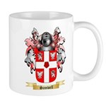 Samwell Mug